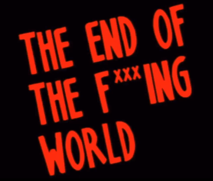 The_End_of_the_F___ing_World_logo_recortado